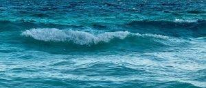 Il vento nel Surfcasting