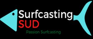 logo-surfcasting-sud-retin